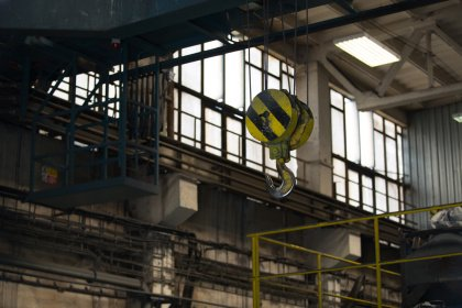 OFZ cored wires